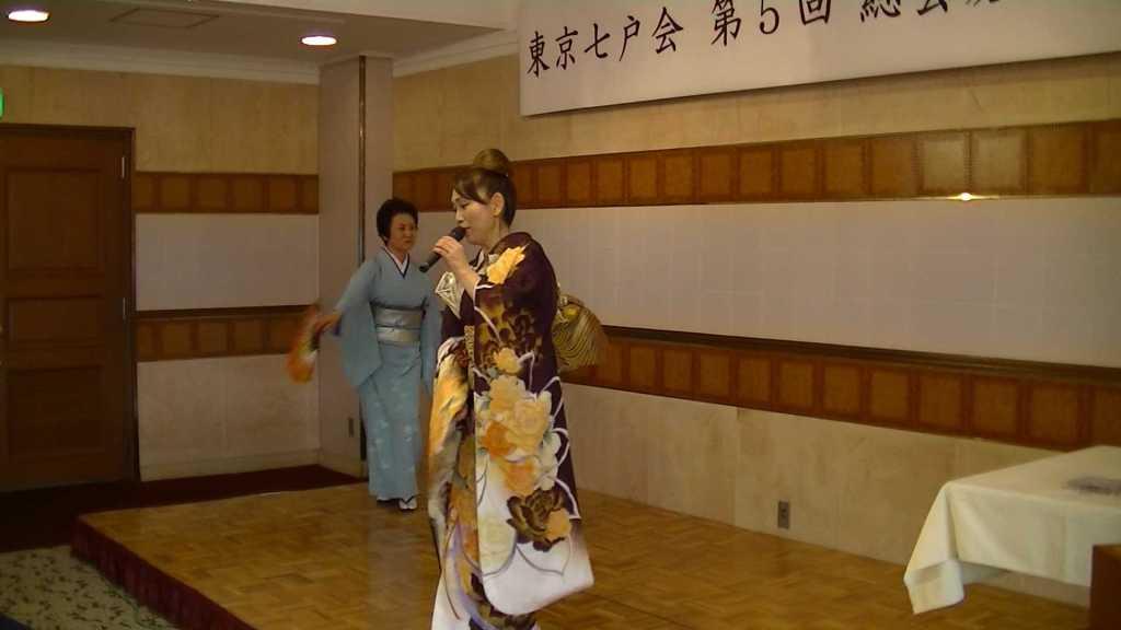 00615.MTS 000833432 - 2016年11月20日東京七戸会第5回総会開催しました。