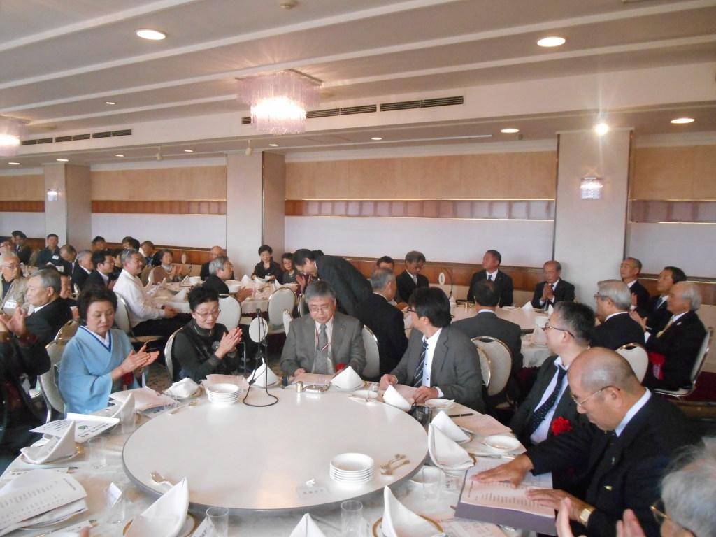 DSCN2196 - 2016年11月20日東京七戸会第5回総会開催しました。