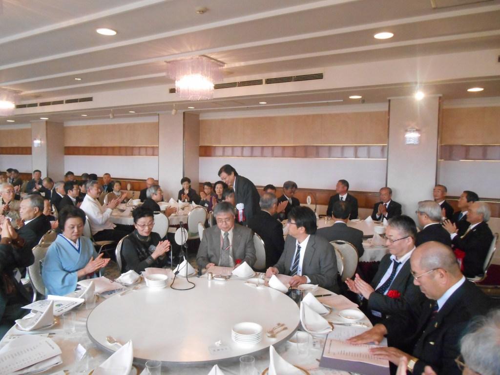 DSCN2197 - 2016年11月20日東京七戸会第5回総会開催しました。