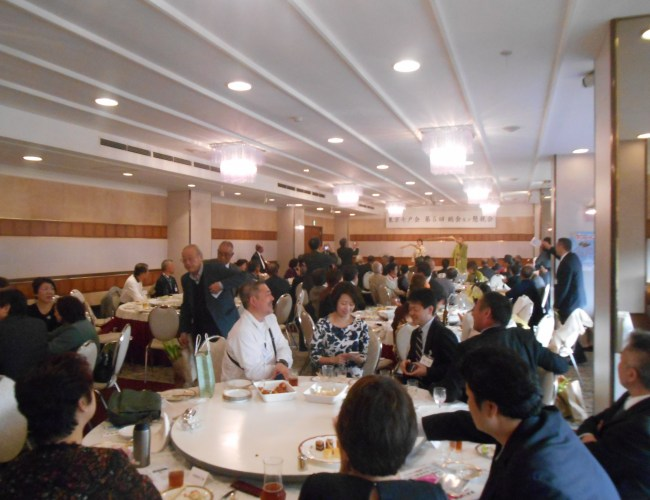 DSCN2224 1 650x500 - 東京七戸会総会