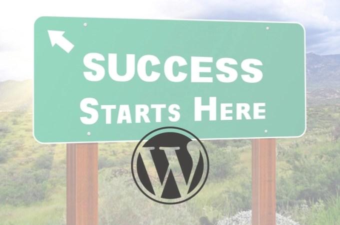 取り説 初心者が始めるブログ-WordPressドメインとサーバー