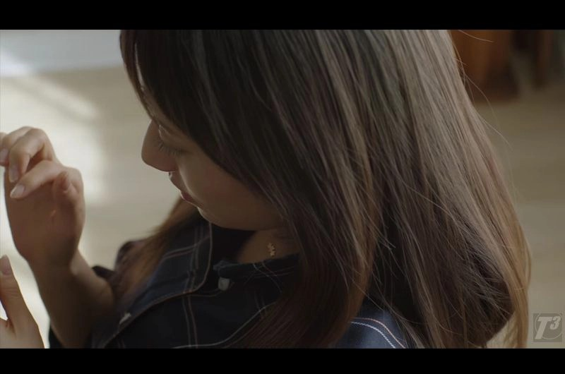 クラッシュ・オブ・クラン2016CMめがねと自然さ好感!木村文乃クラクラCMの素朴さが素敵