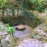 原町の井戸