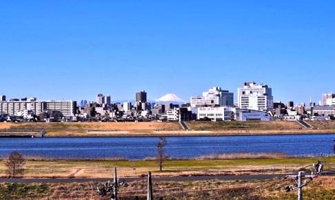小菅西公園