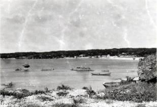 イチョーキ長浜