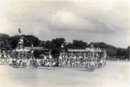 運動会(昭和45年)