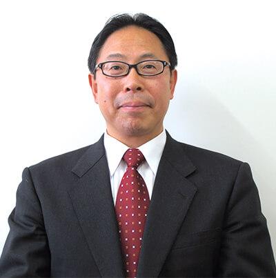 【大田区】東六郷小学校 校長 岡野 範嗣先生