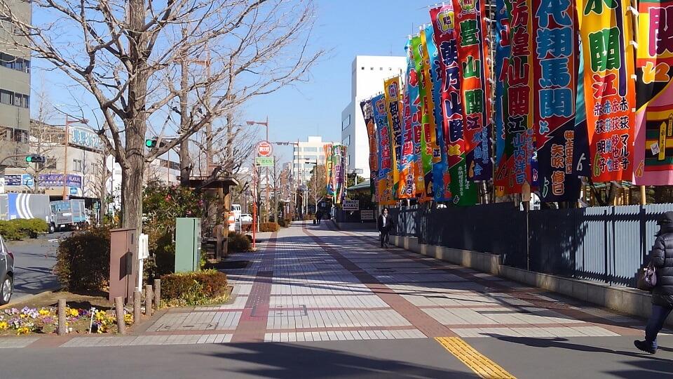 ryogoku-swordmuseum-route1