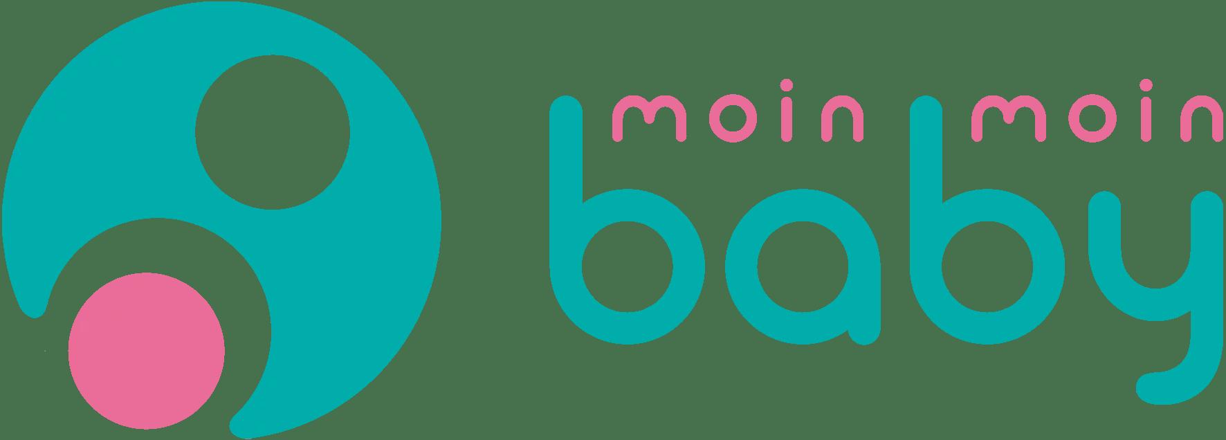 Moin Moin Baby