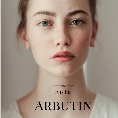 Skincare Guide- Arbutin-2