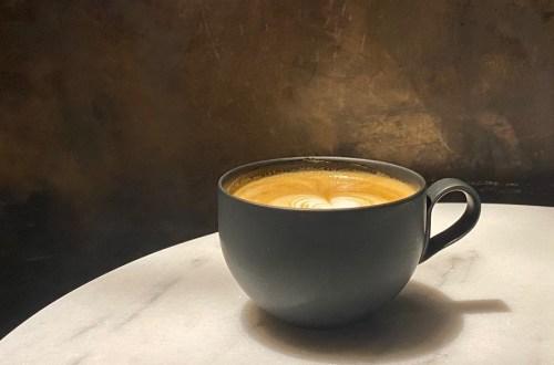 國助カフェ