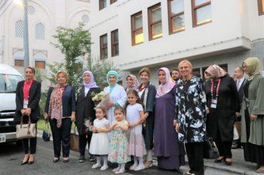 2019_07_02_guest_Emine Erdoğan_17