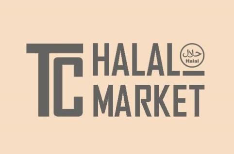 Tokyo Camii Halal Market