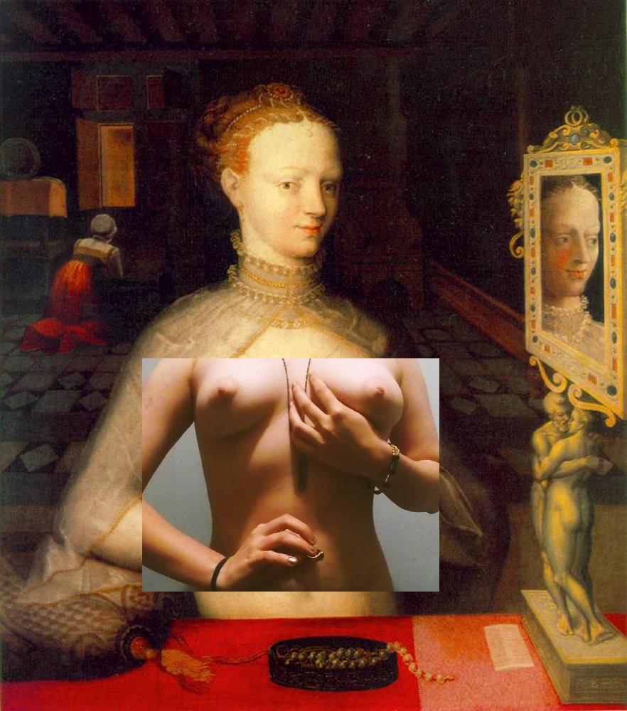 camgirls-project-in-progress-2013-artist-unknown-Diane-de-Poitiers-School-of-Fontainbleau-c.1590-X-Anonymous
