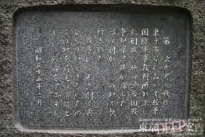 18-109.jpg