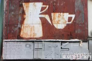 35-121.jpg