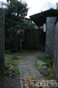 30-470.jpg