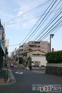 62-203.jpg