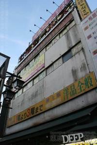21-157.jpg