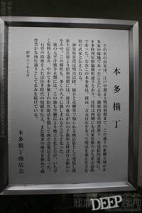 40-218.jpg