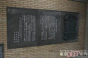 11-187.jpg