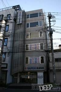10-299.jpg