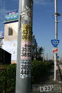 10-307.jpg