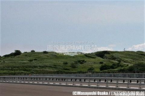 江東区 中央防波堤
