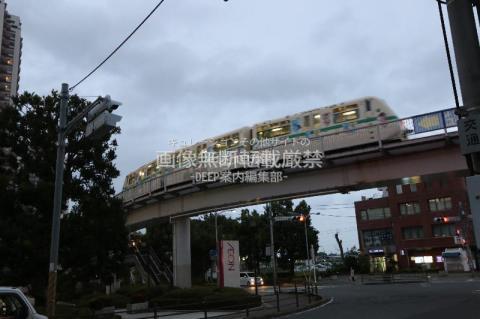 佐倉市 ユーカリが丘