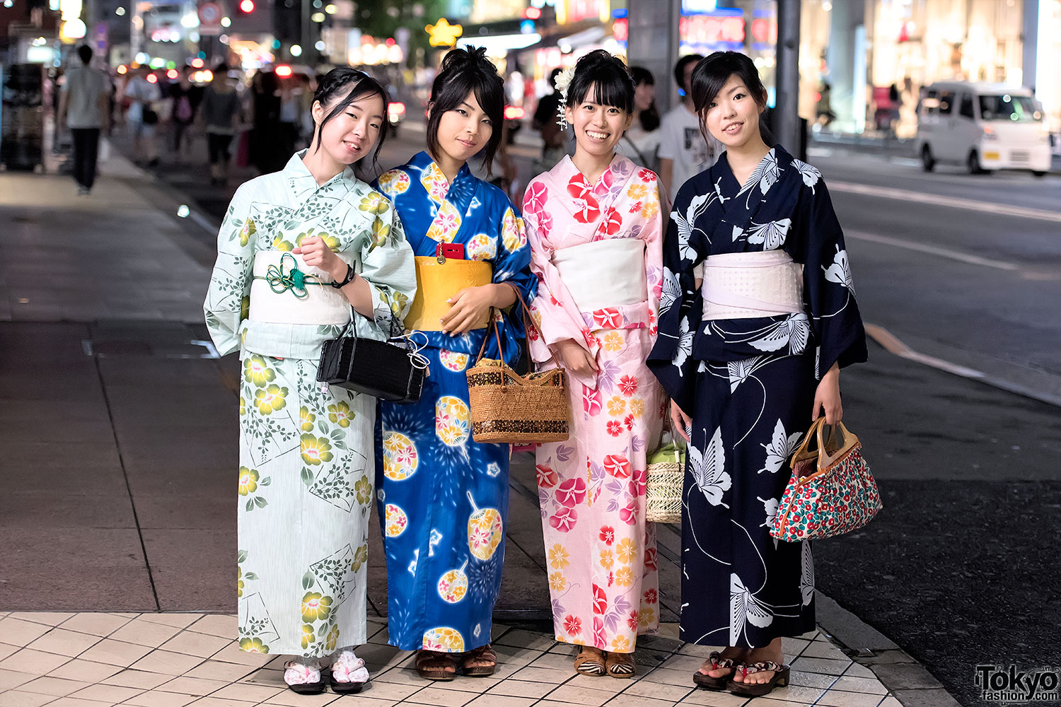 https://i2.wp.com/tokyofashion.com/wp-content/uploads/2014/08/Japanese-Yukata-Harajuku-2014-08-086-2260.jpg