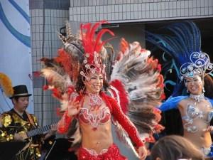 ブラジルフェス2013063