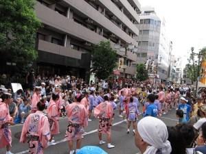 阿波踊20114153