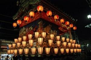秩父夜祭2009231