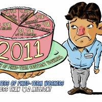 labor pains 14