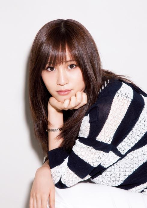 Maeda Atsuko to return one-night-only at AKB48′s concert!