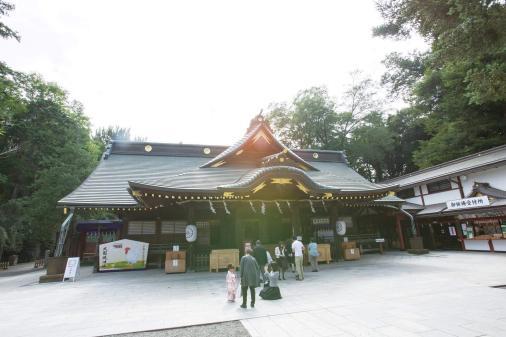 sake festival meetup