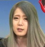 ねえさん さん フェフ 整形 多田 多田さん(フェフ姉さんの相方)はすっぴんもかわいいが整形?!彼氏や本名や職業・年齢は?
