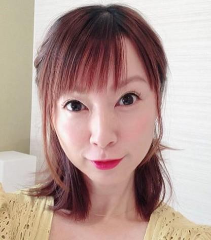 インスタ 鈴木 亜美