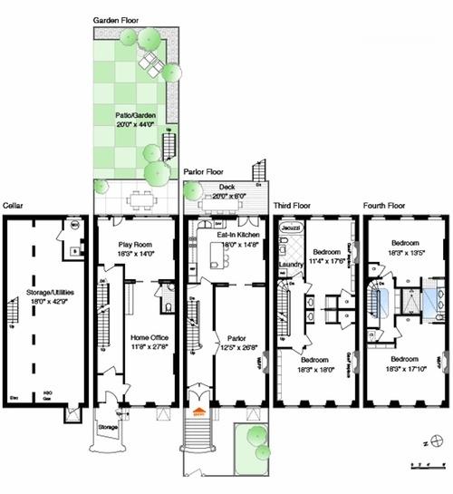 brownstone floorplan2
