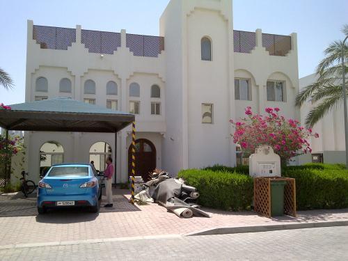 Doha-20130623-00122