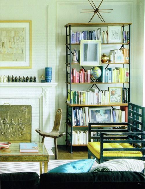 WOI Nick Olsen Bookcase 2
