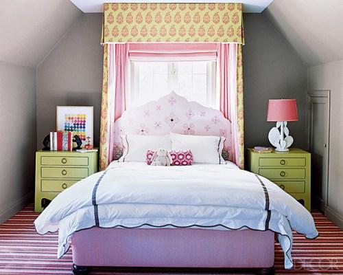 0109_ed_katieridder_waldron_daughter's room
