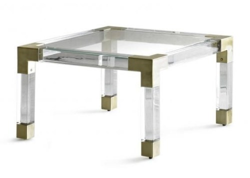 Jacques Cocktail Table Jonathan Adler