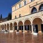 ドゥブロヴニク・アート・ギャラリー(ドゥブロヴニク現代美術館): The Museum of Modern Art Dubrovnik