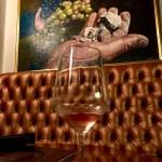 【実体験レビュー】マルヴァシヤ・ワイン・バー(Malvasija Wine Bar)- ドゥブロヴニク旧市街