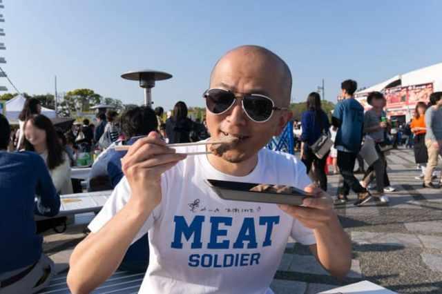 肉フェス2015-34