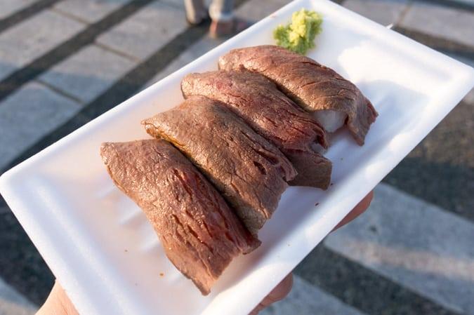 肉フェス2015-39