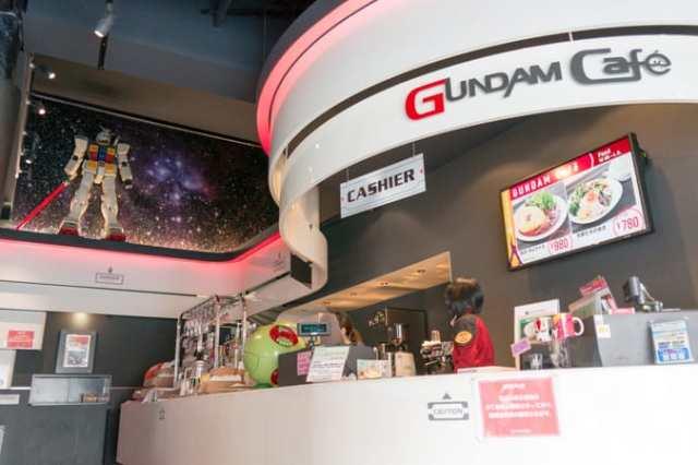 gundam-cafe-7