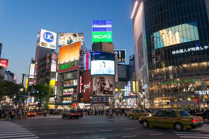 北野武-渋谷-17