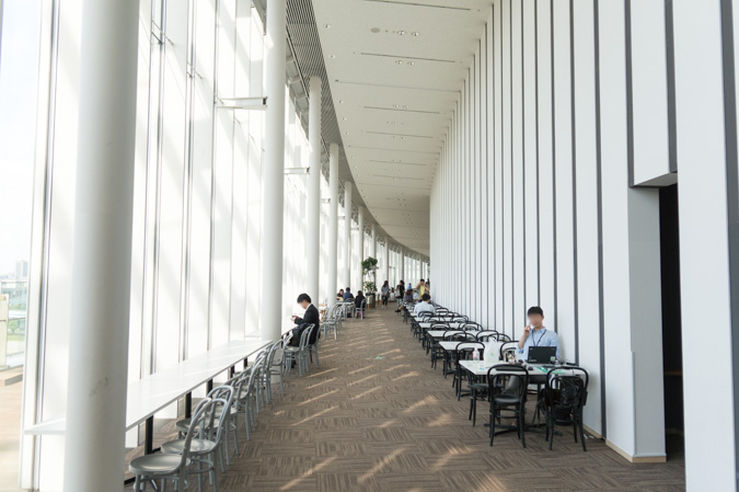 日本科学未来館-33